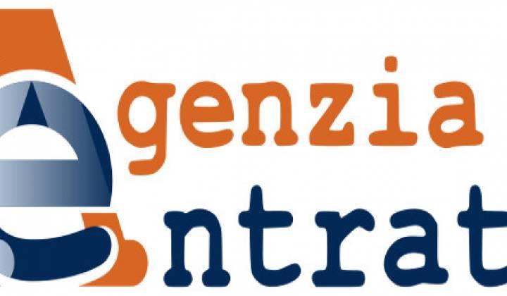 Immagine articolo: Arriva il concorsone da 650 posti dell'Agenzia delle Entrate