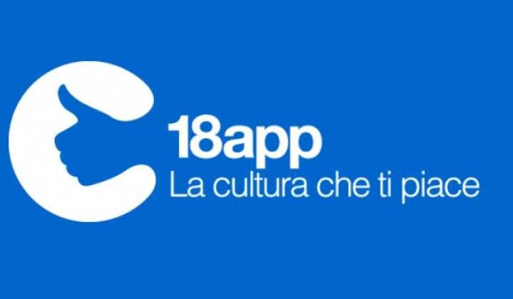 Immagine articolo: Da oggi scatta il Bonus da 500 € per i diciottenni da spendere in cultura e intrattenimento