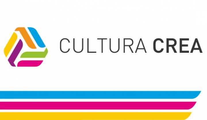"""Immagine articolo: Fondo perduto fino al 90% per le imprese della Sicilia, Campania ,Puglia, Calabria e Basilicata con il nuovo bando """"Cultura Crea"""" di INVITALIA"""