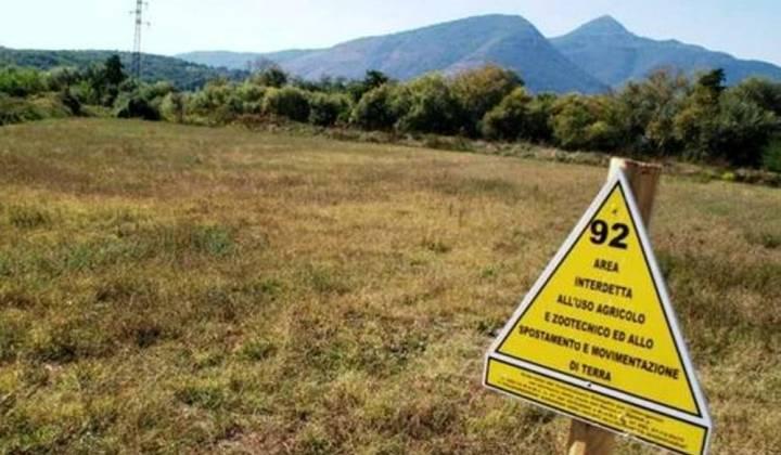 Immagine articolo: Misura 6.2.1 PO FESR: possibile presentare progetti di bonifica aree inquinate in Sicilia fino a novembre 2018