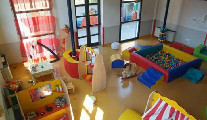 Immagine articolo: Solo in Sicilia: Bando per realizzare asili nido e altri servizi. Fondo perduto del 90%