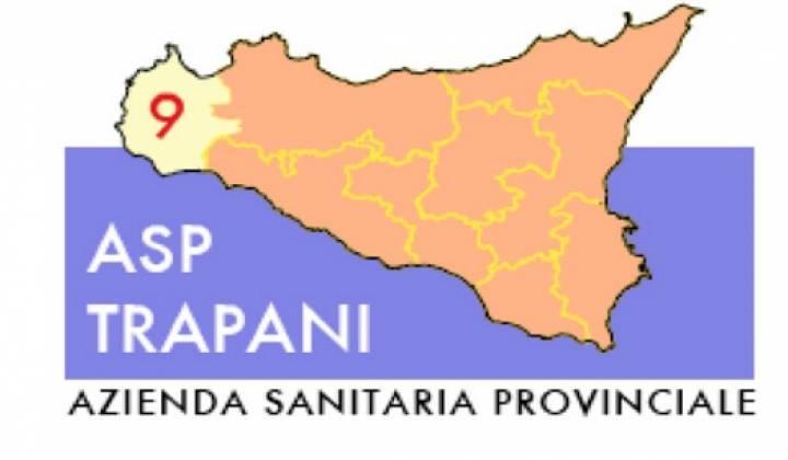 Immagine articolo: Concorsi in Sicilia: L' Azienda sanitaria provinciale di Trapani alla ricerca di 40 figure professionali