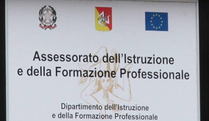 Immagine articolo: Pronti 167 milioni di € per finanziare nuovi progetti di formazione in Sicilia