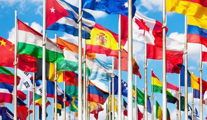 Immagine articolo: 16 mil € per incentivare le aziende siciliane all'acquisto di servizi di supporto all'internazionalizzazione