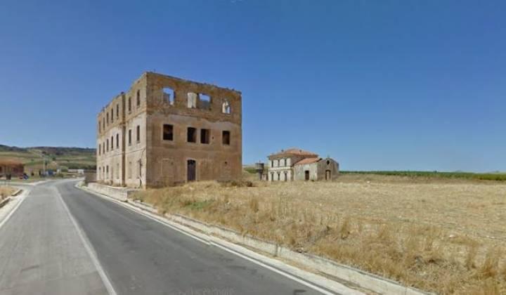 Immagine articolo: Attivata la misura 7.6 del PSR per restaurare e riqualificare il patrimonio culturale e naturale della Sicilia. Previsto contributo 100% fondo perduto