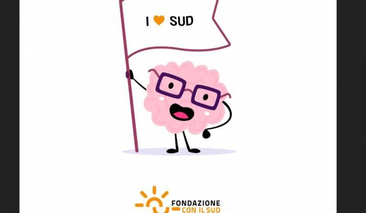 """Immagine articolo: """"Brains to South"""": 4 milioni per far rientrare i ricercatori in Sicilia e nel mezzogiorno"""