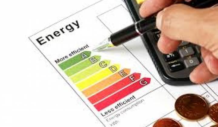 Immagine articolo: Nuovo bando per ridurre i consumi di energia negli edifici pubblici siciliani. Con l'azione 4.1.1 fino a 3 milioni di € ed un contributo del 100% a fondo perduto