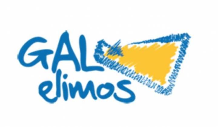 Immagine articolo: Il GAL Elimos alla ricerca di personale per gestire l'animazione