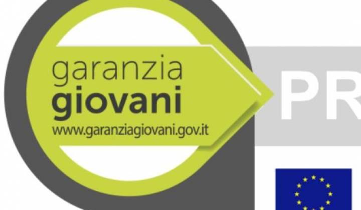 Immagine articolo: Garanzia Giovani 2: con 200 mil € è stata riattivata l'agevolazione rivolta ai giovani siciliani fino a 35 anni