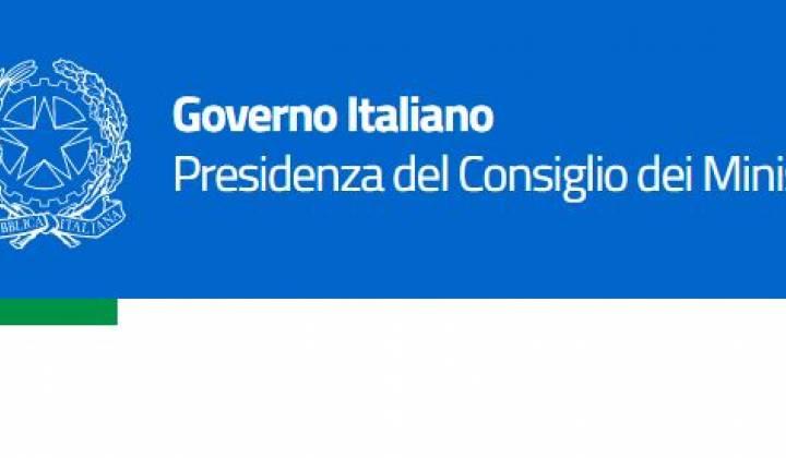 Immagine articolo: Pronte 2.100 assunzioni in diverse pubbliche amministrazioni italiane