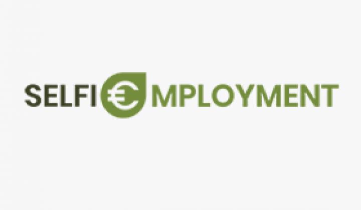 Immagine articolo: Al via il nuovo SELFIEmployment: finanziamenti fino a 50.000 euro per donne, giovani e disoccupati
