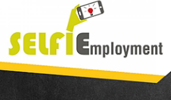 Immagine articolo: Al via SelfiEmployment dal 1 marzo 2016: finanziamenti fino a 50.000 euro per nuove attività