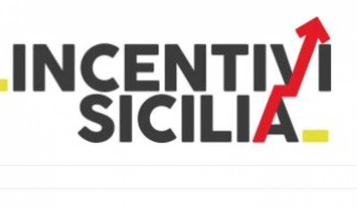Immagine articolo: Esistono contributi per finanziare aziende turistiche e B&B in Sicilia? Proviamo a rispondere
