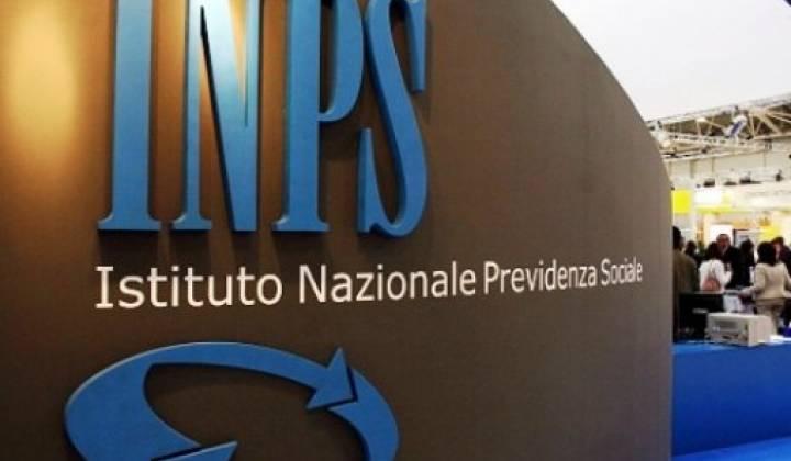 Immagine articolo: Bando dell'INPS per selezionare avvocati: ben 205 posti disponibili nelle circoscrizioni di 16 tribunali siciliani