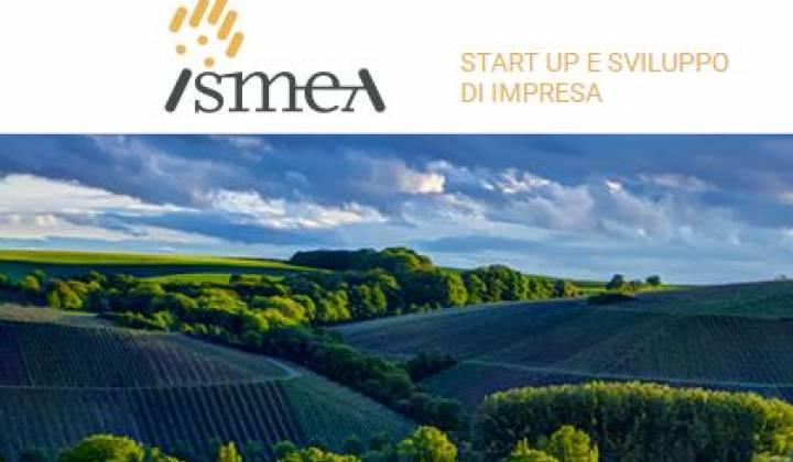 Immagine articolo: 70 mil.€ da ISMEA per finanziare i giovani che vogliono acquistare imprese agricole con il bando 2018
