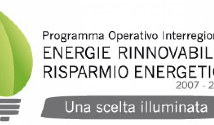 Immagine articolo: Contributo al 100% per investire in Sostenibilità ed Efficienza Energetica dedicato ai comuni siciliani