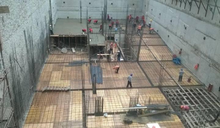 Immagine articolo: 70 mil. € per finanziare le imprese siciliane nella creazione o ampliamento di stabilimenti