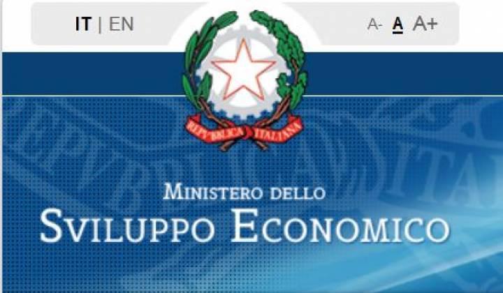 Immagine articolo: Finanziamenti per la nascita e sviluppo di società cooperative