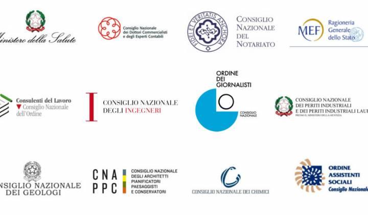 Immagine articolo: Decreto Cura Italia: Al momento nulla ai professionisti iscritti alla cassa...magari qualcosa tra 30 giorni!