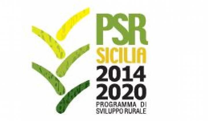 Immagine articolo: Arrivano i fondi per pagare i servizi di consulenza in agricoltura con la misura 2.1 del PSR Sicilia