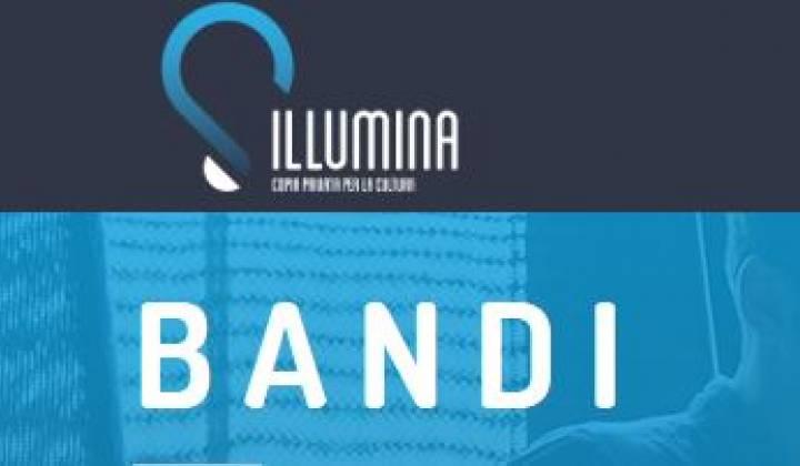 Immagine articolo: 6,3 milioni di € per finanziare progetti di giovani artisti in ambito Musica, Cinema, Teatro, Letteratura e Danza in tutta Italia