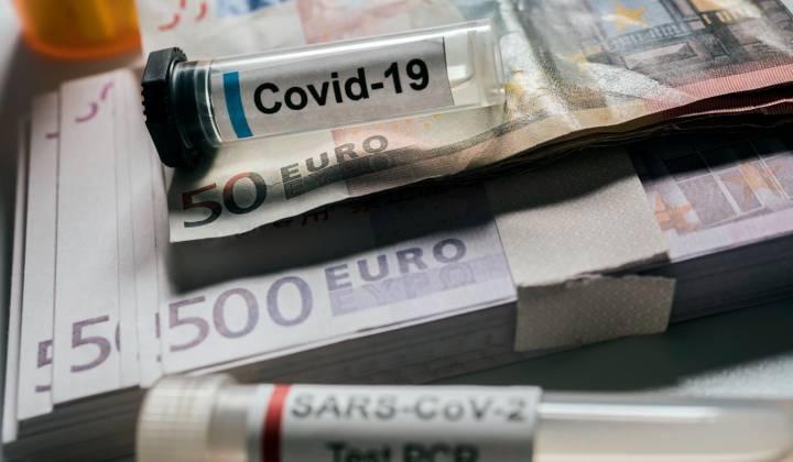 Immagine articolo: Possibile richiedere entro il 30/09 l'esonero dei contributi previdenziali 2021 per artigiani, commercianti e professionisti.