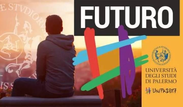 Immagine articolo: La Regione Sicilia finanzia dottorati aggiuntivi per i giovani siciliani grazie all'Avviso 24/2018 del FSE