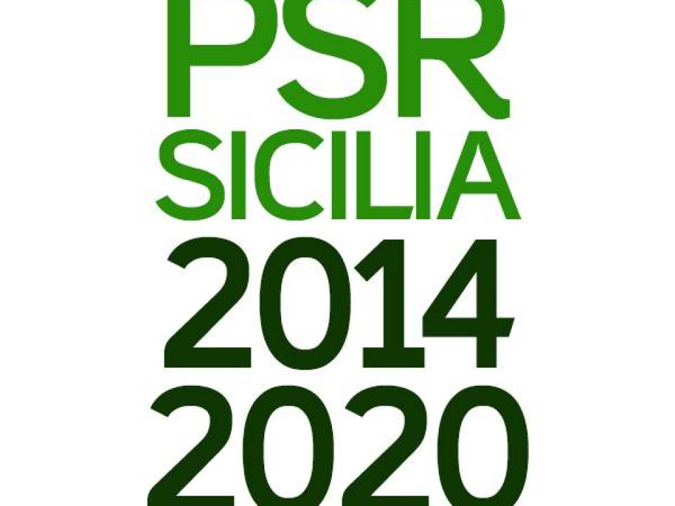 Immagine articolo: Approvato il PSR Sicilia 2014-2020 versione 2.1: modifiche previste alle misure 4.1, 4.2 e 4.3 già pubblicate.