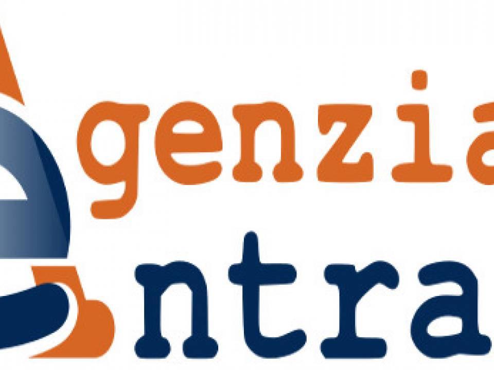 Immagine articolo: Ben 892 posti messi a concorso per lavorare all'Agenzia dell'Entrate ma nessun posto in Sicilia