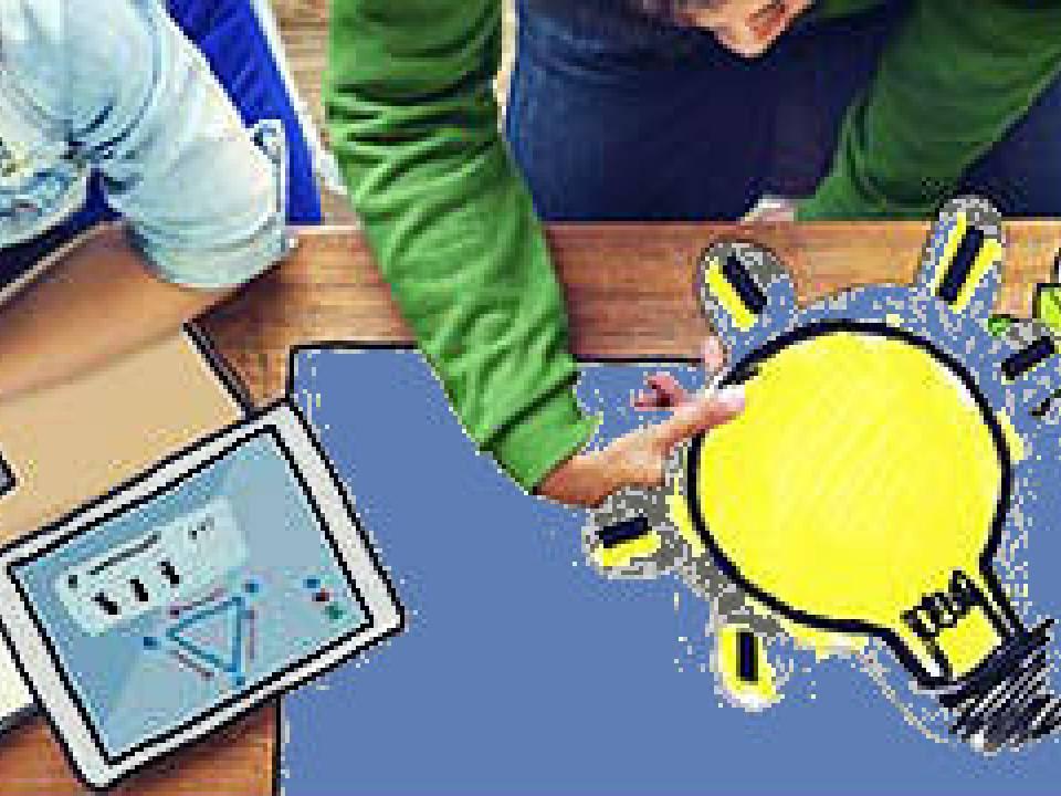 Immagine articolo: Pubblicate le graduatorie dell'Azione 3.5.1_01. Saranno 70 le prime imprese siciliane ammesse a finanziamento