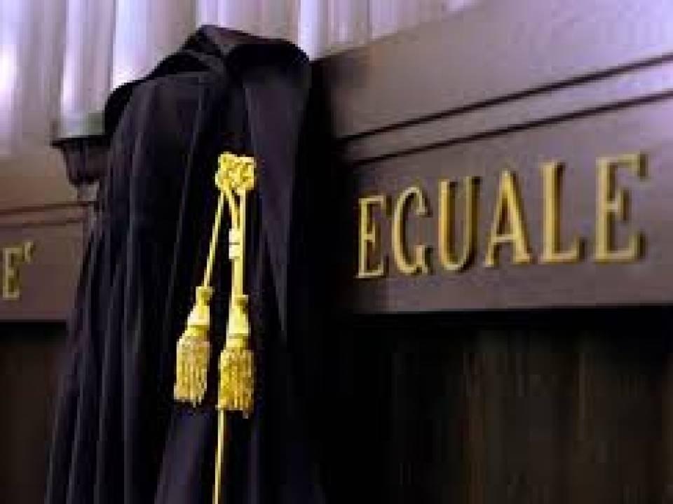 Immagine articolo: Agevolazioni da Cassa Forense per finanziare i giovani avvocati: previsto contributo in conto interessi al 100%