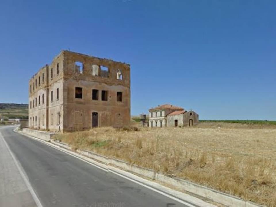Immagine articolo: Bando per restauro e riqualificazione del patrimonio culturale e naturale della Sicilia. Previsto contributo 100% fondo perduto