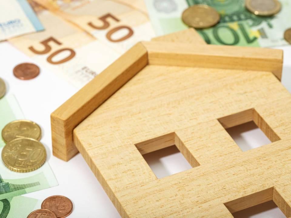 Immagine articolo: I Bonus previsti per le ristrutturazioni nel 2021. 110% e detrazione al 50%