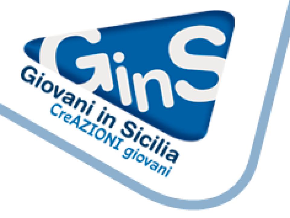 Immagine articolo: Solo in Sicilia: nuovo bando per valorizzare le associazioni giovanili. Contributi 100% a fondo perduto
