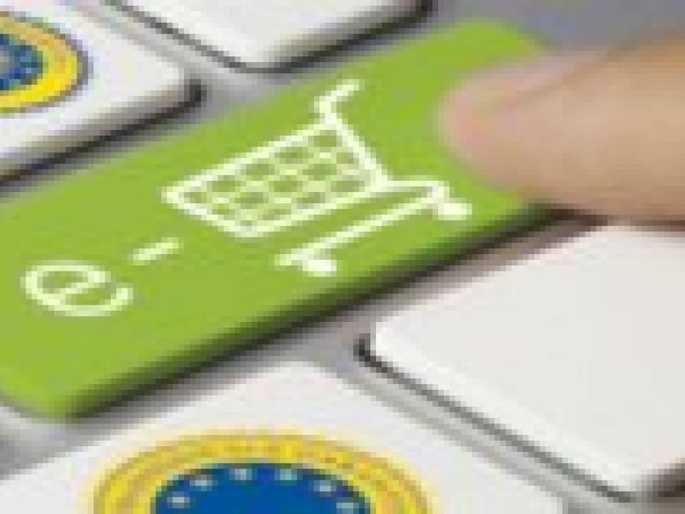 Immagine articolo: Solo 2 mesi per usufruire del Credito d'imposta 2016 per l'e-commerce in agricoltura