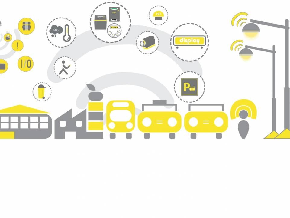 Immagine articolo: 72 milioni € per finanziare opere pubbliche in Sicilia per la riduzione dei consumi energetici delle reti di illuminazione pubblica con la misura 4.1.3