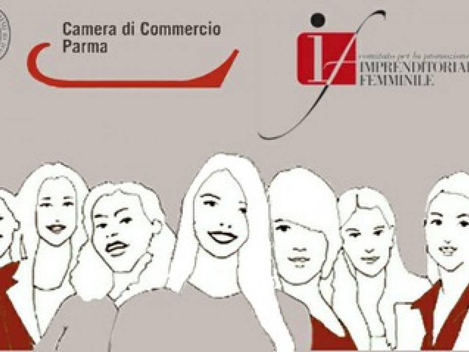 Immagine articolo: 30 mil. € per giovani, adulti e disabili siciliani per svolgere tirocini pagati presso delle aziende con l'avviso 22/2018