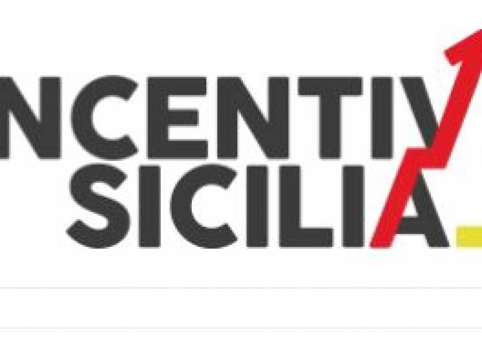 Immagine articolo: Aiuti alle imprese in fase di avviamento in Sicilia: contributo all'80% e 30 milioni € per l'altra misura del PO-FESR (pagina assistenza)