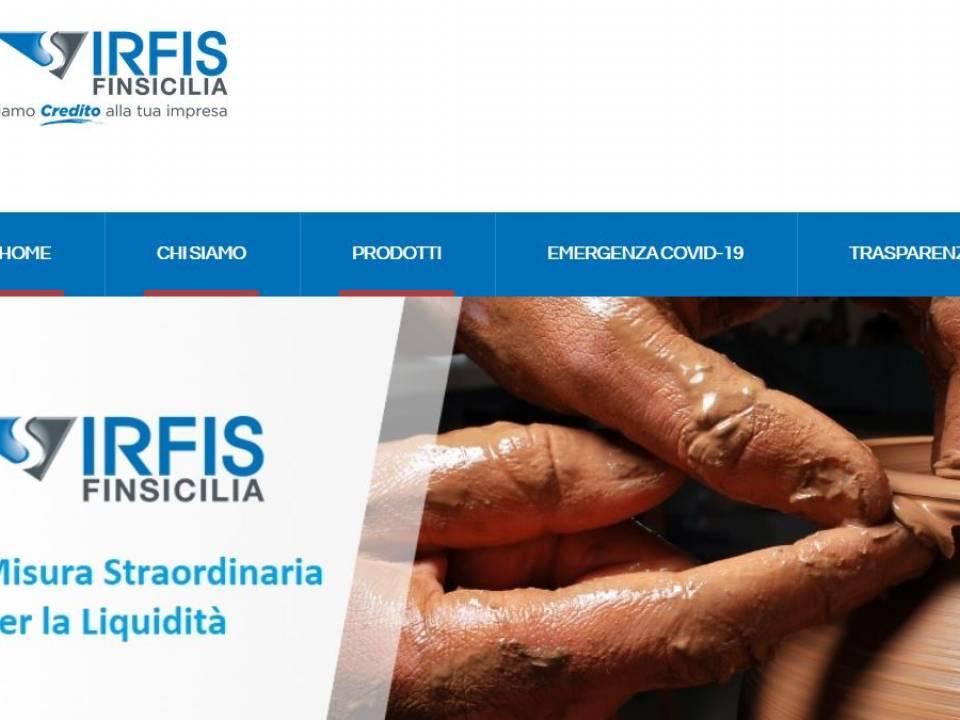 Immagine articolo: Finanziamenti a tasso zero alle aziende e ai professionisti siciliani: previsto anche un contributo a fondo perduto di 5.000€