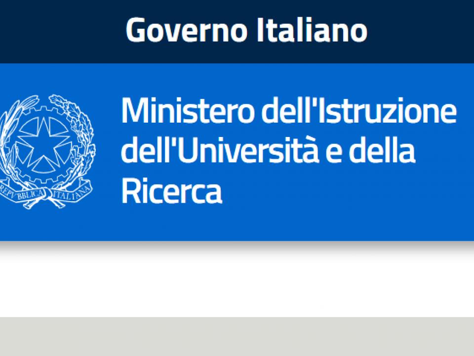 Immagine articolo: Il MIUR alla ricerca di 253 funzionari amministrativi-contabili. Posizioni disponibili anche in Sicilia