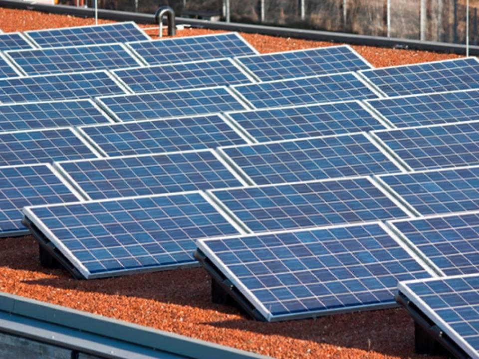 Immagine articolo: Bando dedicato alle ammistrazioni siciliane per l'efficientamento e riduzione di consumi di energia primaria negli edifici pubblici