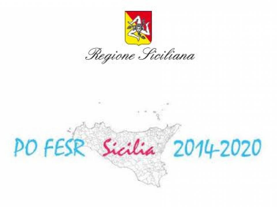 Immagine articolo: Più tempo per presentare i progetti di tre importanti bandi del PO FESR Sicilia. Tante le modifiche apportate ai bandi in questione
