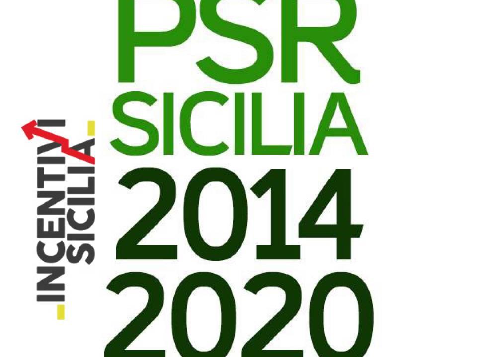 Immagine articolo: Annullata a sorpresa la misura 6.4.B del PSR Sicilia con la quale venivano incentivati gli investimenti per la produzione di energia da fonti rinnovabili