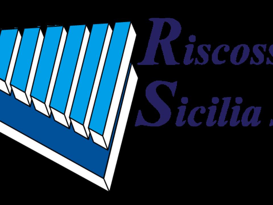 Immagine articolo: Rottamazione delle cartelle anche in Sicilia: scarica il modello di Riscossione Sicilia