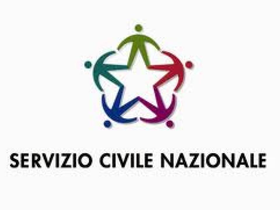 Immagine articolo: 35 mila posti per il nuovo bando del Servizio Civile Nazionale: in Sicilia spazio per oltre 1.962 volontari