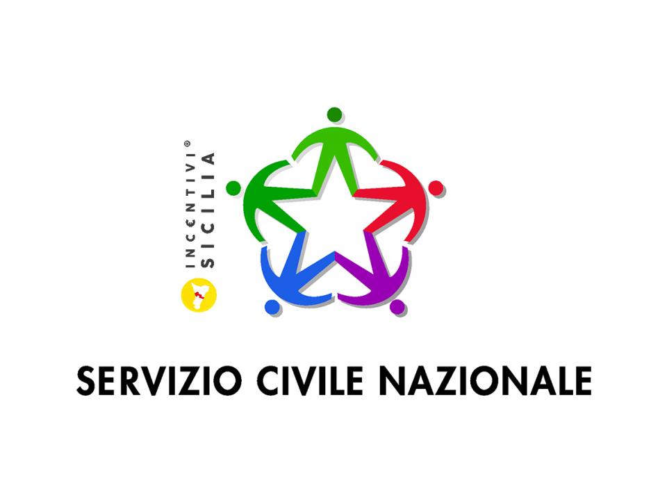 Immagine articolo: Nuovo bando di servizio Civile 2018: 53.363 i posti disponibili di cui 3.589 a disposizionein Sicilia