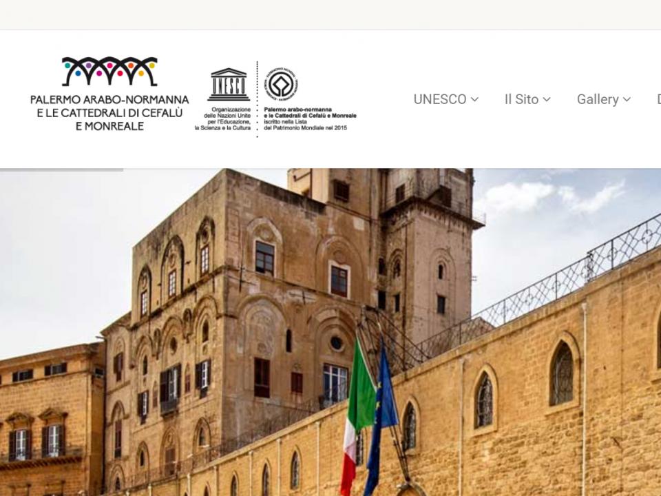 Immagine articolo: Altro bando dedicato al turismo siciliano: previsti contributi a fondo perduto fino al 50% con l'azione 3.3.2